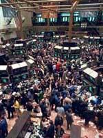 How Stocks Trade | Desjardins Online